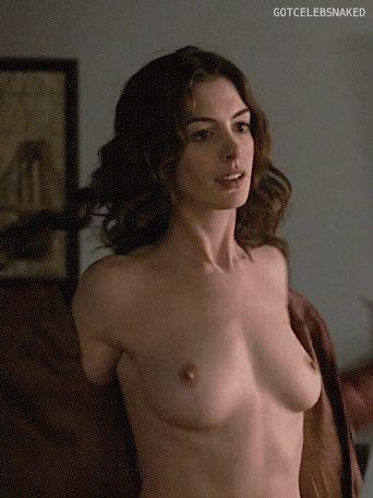 anne-hathaway-nude-sex-love