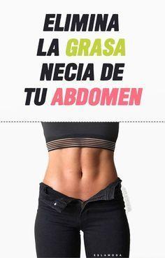 ejercicio para bajar de peso en casa hombres necios