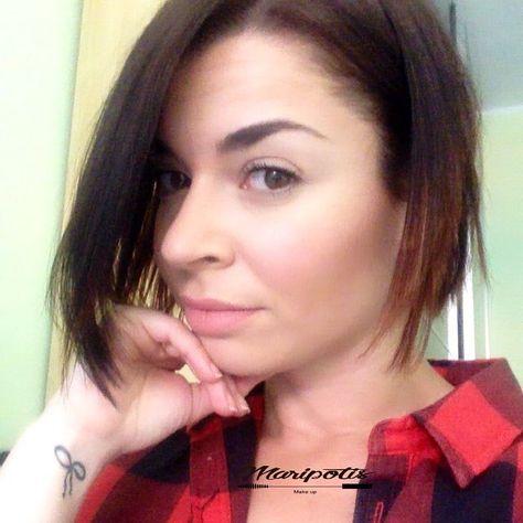 Hola #instamundo como lleváis el finde? Pasasteis por el blog a ver la última entrada? Tenéis descuentos de compra en tiande.... A disfrutar del ratito de domingo que queda... #blog #beauty #blogger #beautiful #beautyblog #makeup #makeuplover #makeupnight #makeupaddict #makeupartist #makeoftheday #muotd #lookdeldia #lookoftheday  #instalook #instablog #maquillaje #maquillajedeldia #maquillajeparahoy @katvondbeauty @maccosmetics @toofaced @makeup_rev_es @kryolanspain @narsisist @nyxcosmetics…