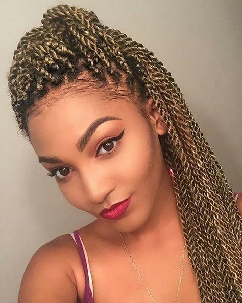 @93gabrielle_gyamerah: Happy Wednesday 💋💋💋 #natural#loveit#omw#inspiration#curlyhair#mixedgirls#mixedgirls#ghanaian#model#modelsearch#imgmodels#nextmodels#wlyg#goldenhair#berrycurly#naturallyshesdope#protectivestyles#myhaircrush#cwkgirls##wlyg#updoinspiration#naturalupdo#healthy_hair_journey#youtubetutorial#updo#amazingnaturalhair#naturalrootsista#mixxedchicks#braidsgang