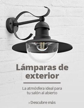 Iluminacion Exterior Lamparas De Pared Modernas Luces Para Jardin Exterior Lamparas De Pared