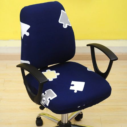 Admirable List Of Pinterest Office Chairs Cover Images Office Chairs Beatyapartments Chair Design Images Beatyapartmentscom