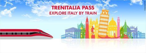 EN - Trenitalia -  EN – Trenitalia  - #besttimetoTravelToItaly #TravelToItaly #TravelToItalyamalficoast #TravelToItaly... -  EN – Trenitalia –  EN – Trenitalia  – #besttimetoTravelToItaly #TravelToItaly #TravelToItalyamalficoast #TravelToItalybudget  - #besttimetoTravelToItaly #TravelToItaly #TravelToItalyamalficoast #TravelToItalybudget #TravelToItalycheap #TravelToItalyclothes #TravelToItalyoutfits #TravelToItalypacking #TravelToItalyplacestovisit #TravelToItalytips #TravelToItalywithkids - h
