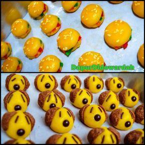 Nastar Adalah Salah Satu Kue Favorit Yang Sering Disajikan Di Saat Lebaran Kue Kering Ini Ternyata Mudah Dibuat Dan Anti Gagal Apalagi Kue Kering Kue Nastar