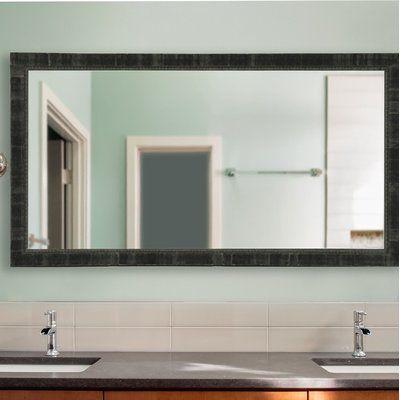 Bathroom Vanity Mirror, Vanity Mirror Bathroom