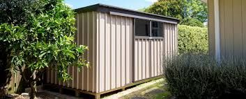 The Height Of Our Pool Shed Can Be Adjusted If Required To Suit Your Needs In Most Situations Our Shed Need To Pool Shed Sheds For Sale Garden Sheds For Sale