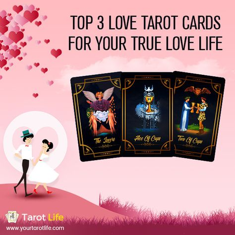 Going for a love tarot reading? Want to know which cards would mean good news for your love life if they appear in your reading? Read on and find out! #TarotLife  #tarotapp #tarot #lovetarot #lovetarotreading #lovetarotcards #thelovers #aceofcups #twoofcups #lovereading #lovetarotreadings #lovetarotspread  #lovelife #divine #tarotguidence #bestlove #toptarot #happiness #divinetarot #divinelove #divinelovers #tarotreading #tarotreader