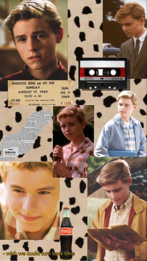 Bryce loski wallpaper