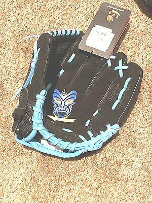 Advertisement Ebay Rawlings Savage S10nb 10 Youth Baseball Glove Lh In 2020 Youth Baseball Gloves Baseball Glove Youth Baseball