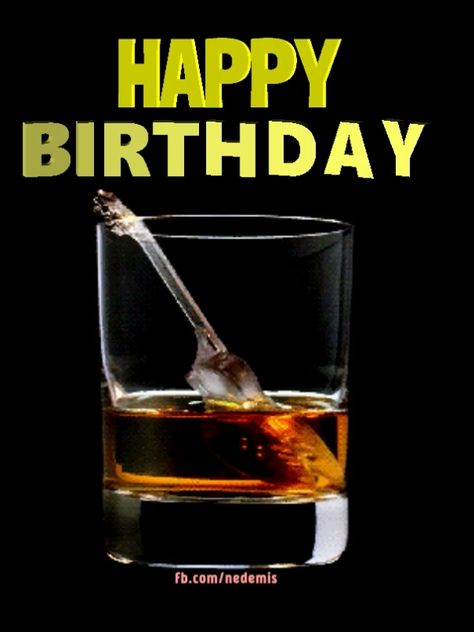 #Guitar in cups #birthday celebration