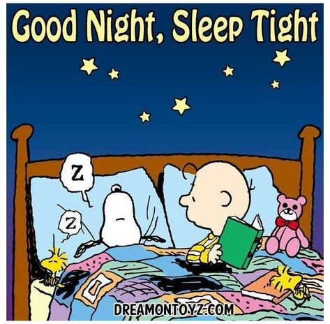 Snoopy Love, Snoopy E Woodstock, Charlie Brown Und Snoopy, Snoopy Hug, Snoopy Beagle, Cartoon Cartoon, Peanuts Cartoon, Peanuts Comics, Peanuts Gang