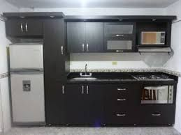 Imagen Relacionada Cocinas Pequenas Cocinas Integrales