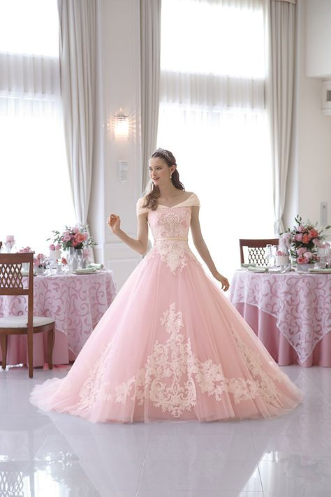 List Of Pinterest Enchanted Forest Theme Prom Dress Ball Gowns