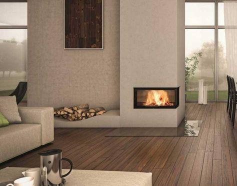 pic der fbdcadaafe fireplace design stoves