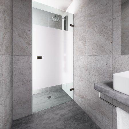 Home Improvement Frameless Shower Doors Shower Doors Tub