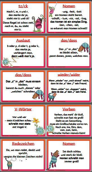 134 best A DeH images on Pinterest | German language, Learn german ...