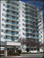 37 Johnson St   Apartments For Rent In Barrie On Http://www.