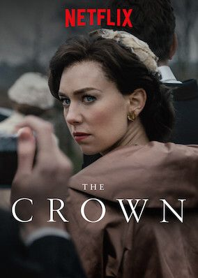 The Crown Netflix Thecrown Netflix Assistir Na Netflix Filmes