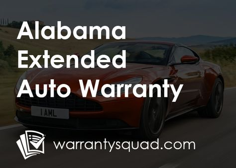 Best Extended Auto Warranty >> 21 Best Auto Warranty Images How To Plan Squad Good Company