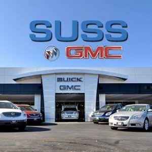 Suss Buick Gmc Best Automotive In Aurora Co Colorado Aurora Co