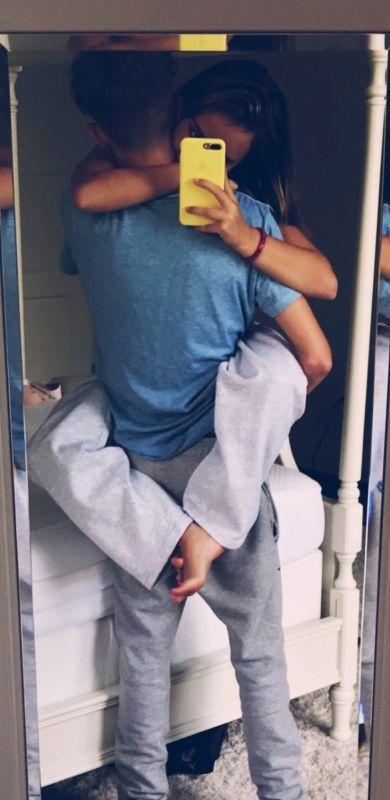 Vsco Oliviaphilosophe Girlfriend Goals Teenage Couples Cute Couples Photos