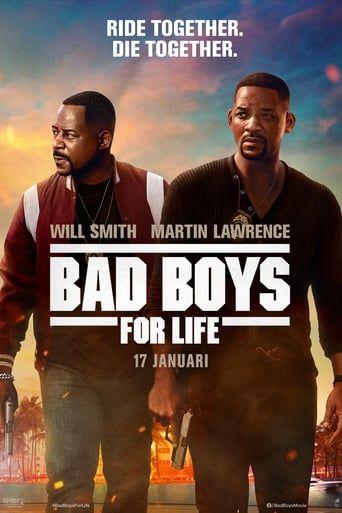 Ver Hd Bad Boys For Life 2020 Película Completa Gratis Online En Español Latino Badboysforlife Completa Bad Boys Movie Movies For Boys Bad Boys 3