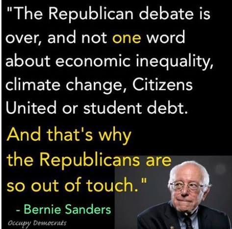 150 Bernie Sanders Ideas Bernie Sanders Bernie Sanders