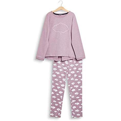 ESPRIT Pantaloni Bambina