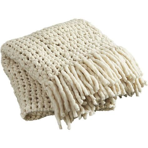 5beb55015b 17 Outrageously Cozy Throws To Snuggle Up With