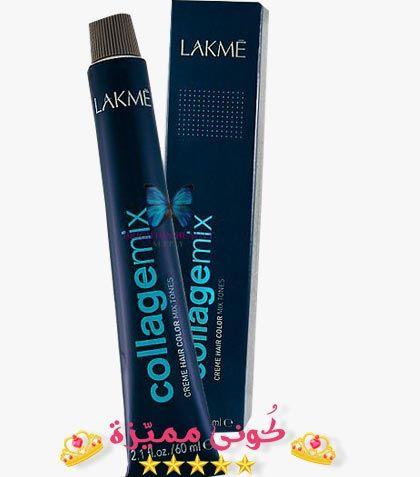 صبغة لاكمي رمادي اشقر و رمادي بلاتيني الانواع و طريقة الاستخدام Lakme Hair Colors صبغة لاكمي صبغة لاكمي رمادية الوان Hair Color Tone Hair Grey Hair Color