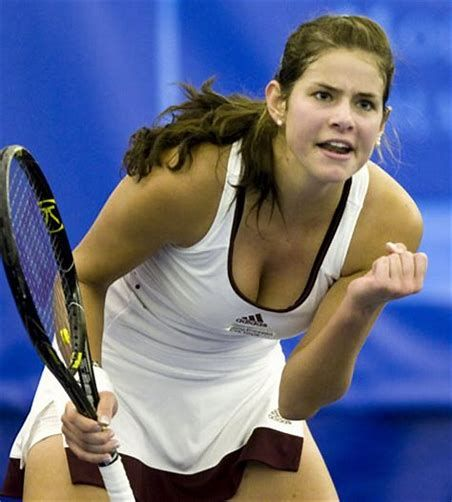 Image Result For Julia Goerges Beach Tennis Players Female Julia Goerges Tennis Players