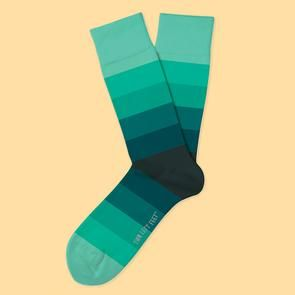 13a398c67ef6b Socks | Two Left Feet Co