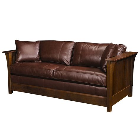 Enjoyable Green Leather Chesterfield Sofa Alphanode Cool Chair Designs And Ideas Alphanodeonline