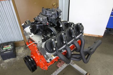 Engine Rebuild Cost >> Pinterest