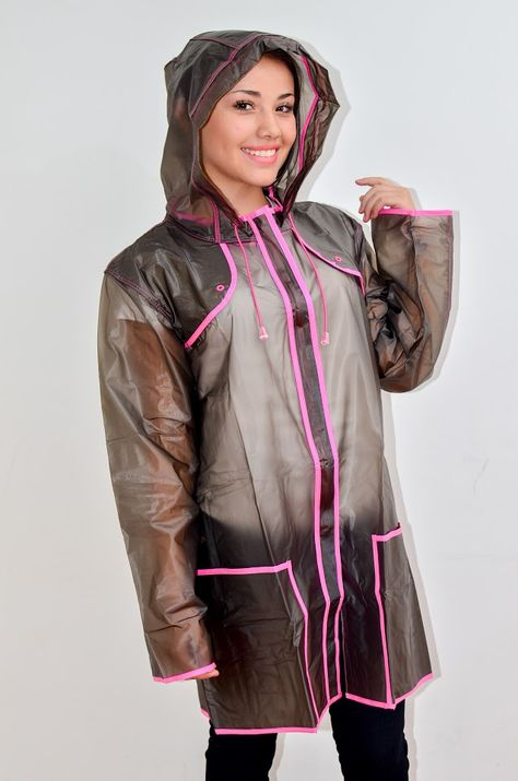 Pin by Bernd Harzer on vh3   Rain wear, Raincoat, Pvc raincoat
