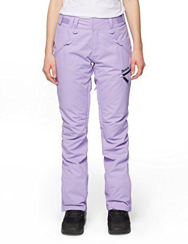 Bench Damen Bpwn000122 Trousers