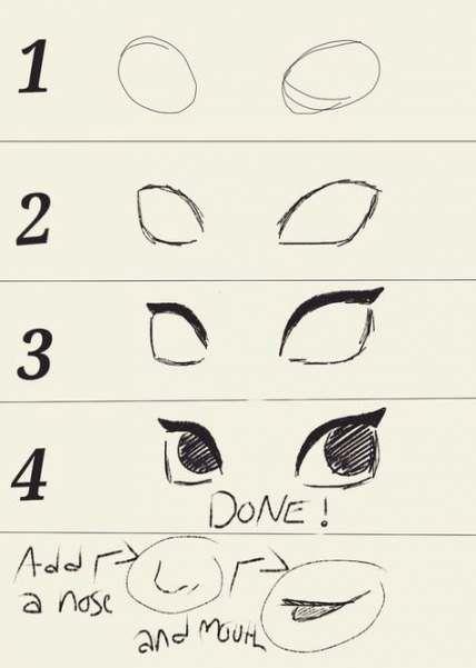 New Eye Drawing Tutorial Disney Animation Ideas Disney Art Style Disney Style Drawing Cartoon Eyes Drawing