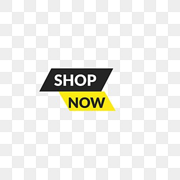 Shop Now Buy Button Now Icon Png Buy Now Icon Png Transparent Clipart Image And Psd File For Free Download Clip Art Buy Buttons Background Banner