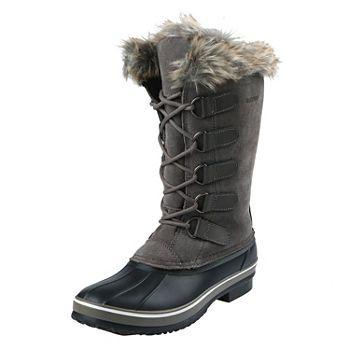 Winter boots women, Boots, Waterproof