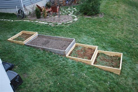 Garden Path Designs Ideas Sloped Garden Raised Garden Designs