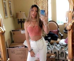 50 Images About 𝙠𝙖𝙩𝙞𝙚 𝙥𝙚𝙜𝙤 On We Heart It See More About Katie Pego Tiktok And Katie Cool Outfits Cute Outfits Fashion