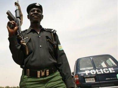 Policeman Apc Treasurer 5 Others Killed In Benue Lagos Ekiti
