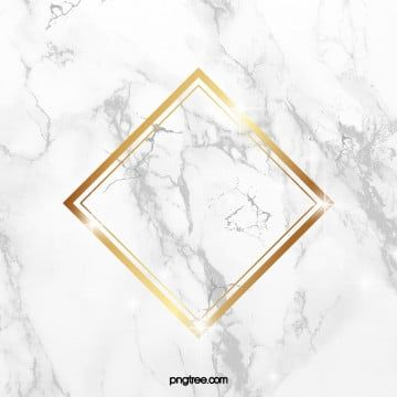 Fundo De Marmore Dourado Brilhante Simples Eficiencia Luminosa Brilho Encantador Imagem Png E Psd Para Download Gratuito Marble Sticker Marble Background Mountain Wall Decal