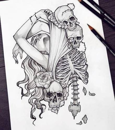Art Drawings Sketches Creative Art Drawings Art Bodyartanime Creative Drawings Sket In 2020 Art Drawings Sketches Creative Pencil Creative Meaningful Drawings