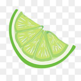 Vector Blue Lemon Slices Blue Vector Lemon Vector Green Lemon Slices Png Transparent Clipart Image And Psd File For Free Download Lemon Drawing Lime Vector Lemon Logo
