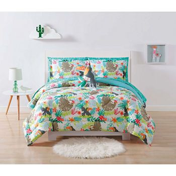 Twin Xl Comforter Sets For Bed Bath Jcpenney Comforter Sets Twin Xl Bedding Sets Bed