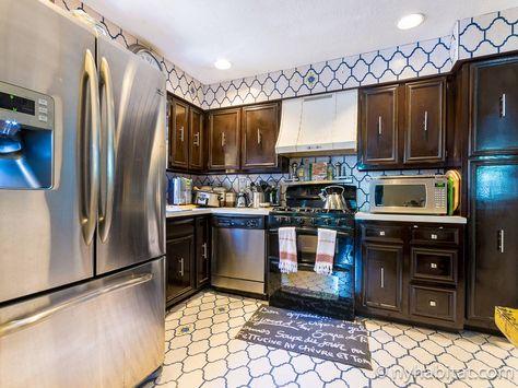 New York Room For Rent Bedroom Apartment Roommate Jamaica Queens