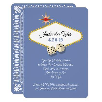 las vegas marquee wedding in hydrangea card marquee wedding
