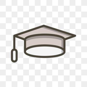 قبعة التخرج رمز قبعة التخرج Clipart أيقونات التخرج الرموز كاب Png والمتجهات للتحميل مجانا Graduation Cap Clipart Transparent Background Blue Graduation