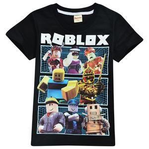 BLUE Stardust Ethical Kids Childrens DENIS Roblox YouTube Gamer Pyjamas